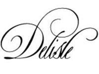 delisle_2