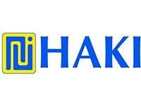 haki_2