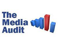 media_audit